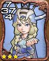 009a Hilda