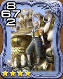 272a Alexander