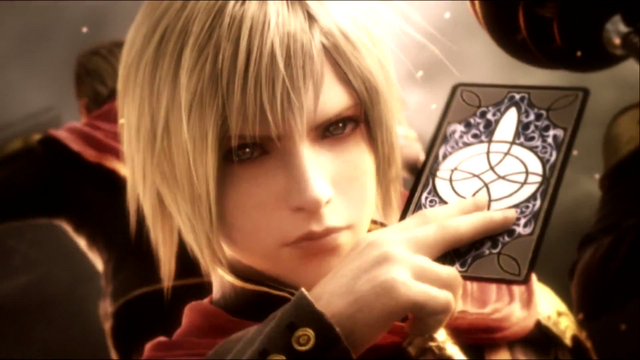 File:Ace FinalFantasy Type-0.png