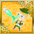 FFAB Sharpshot - Ranger (M) SR