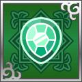FFAB Turtle Shell (Green)