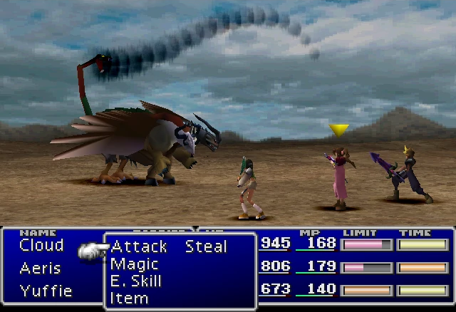File:FFVII Poison Storm.png