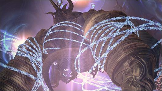 Sephirot | Final Fantasy Wiki | Fandom powered by Wikia