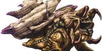 Neslug (Final Fantasy X)