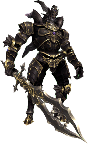 File:Shadow Lord 3 (FFXI).png