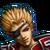 Gippal avatar