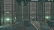 Ingram-Subway-Type0-HD