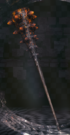 LRFFXIII Demon Mace