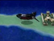 File:Lunar Whale DS.jpg