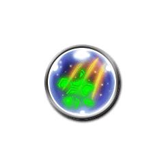 Icon for Break Fang.