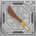 FFAB Stoneblade R+