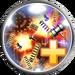 FFRK Customize Icon