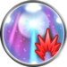 FFRK Meteor Crusher Icon