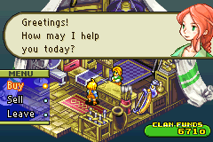 File:FFTA Shop.png