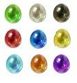 FFXIV Materia Colors