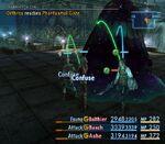 Phantasmal-Gaze-FFXII
