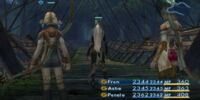 Salikawood (Final Fantasy XII)