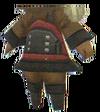 FF4HoL Dark Armor