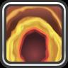 FFXIV Raid Icon