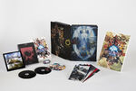 XIV ARR Collector's Edition JP