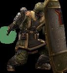 AssaultSoldier-type0-psp
