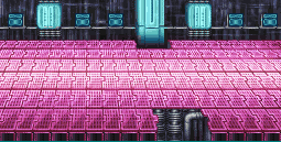 File:FFIV GoB Background GBA.png