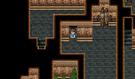 FFRK Ronka Ruins, Part 2 FFV