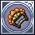 PFF Rockroar Cestus Icon