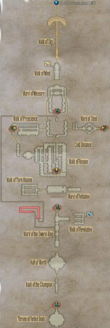 File:FF12 Map - Stilshrine of Miriam.png