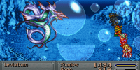 Leviathan (Final Fantasy VI boss)
