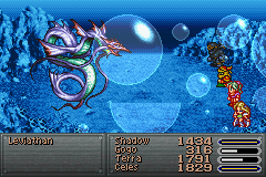 File:FFVI Aqua Breath EA.png