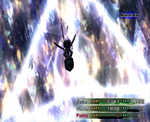 FFX-2 Delta Attack 2