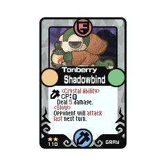 110 Shadowbind