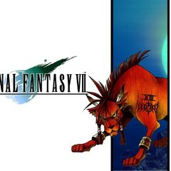 Red XIII<br /><a  class=