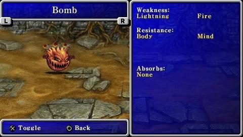 File:FFII PSP Bomb Bestiary.jpg