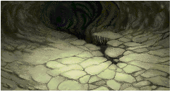 File:FFI Background Cavern of Earth1.PNG