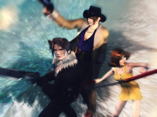 File:Ff8 party.jpg