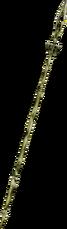 Manikin-Zodiac Spear