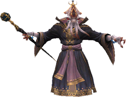 File:Soulflayer 2 (FFXI).png