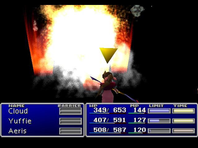 File:Bomb Blast.png