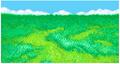 Thumbnail for version as of 21:37, September 26, 2008