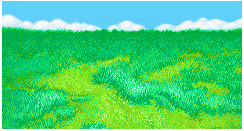 File:FFI Background Field.PNG
