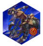 FFLTnS Onion Knight Dragoon Alt1