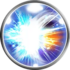 FFRK Blitz (shared) Icon