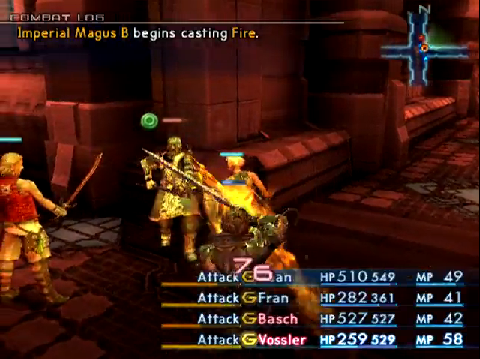 File:FFXII Fire EA.png