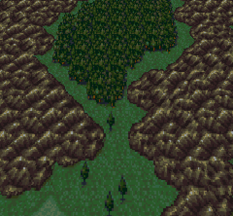 File:Phantomforestoutside.PNG
