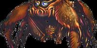 Boris (Final Fantasy X-2)