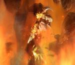 FFXII Gaia's Wrath