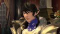FFXIV Aymeric.png