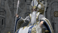 FFXIV Thordan VII Throne.png